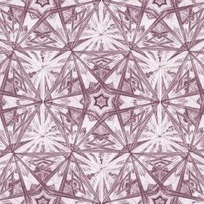Srat Hand Drawing Pattern Fabric