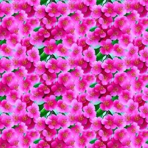 kaleidoscope star pattern 89
