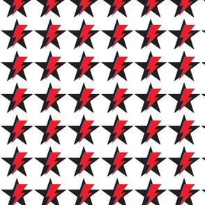 Ziggy Blackstar