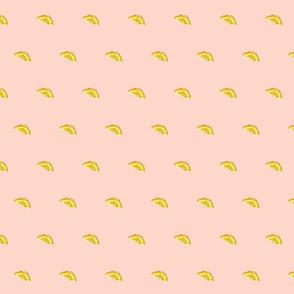 Tiny Lemons