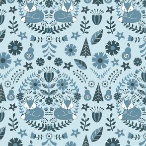 Scandinavian_Folk_Pattern_blue