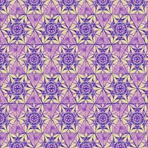 kaleidoscope_pattern100
