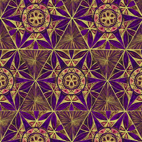 kaleidoscope_pattern98