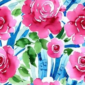 kaleidoscope_pattern105__2_