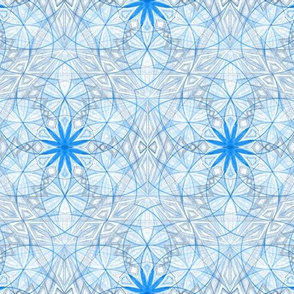 kaleidoscope_pattern 106