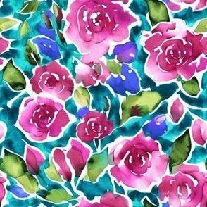 kaleidoscope_pattern 107