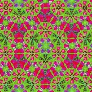 Hand_Drawing_Kaleidoscope_Pattern126
