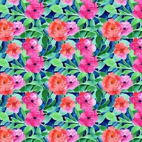kaleidoscope_pattern130