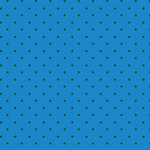 butterfly_dots