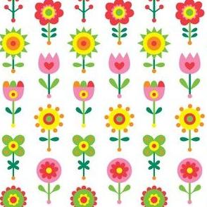 Flower Fun