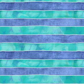 Spaceship-Stripes_Blues