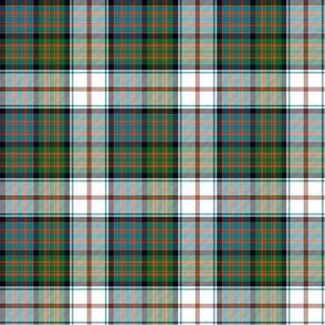 """MacDonald dress #1 ancient, 6"""""""