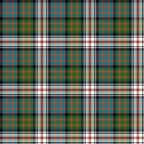 """MacDonald dress #2 ancient, 6"""""""