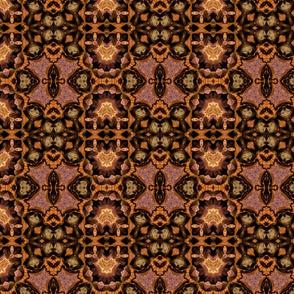 brown_leaves_3