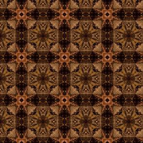 brown_leaves_1