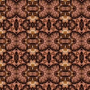 brown_leaves_2