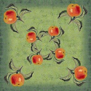 my_apple_dots6