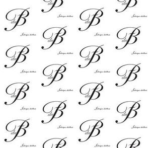 fabrique_dubois Logo