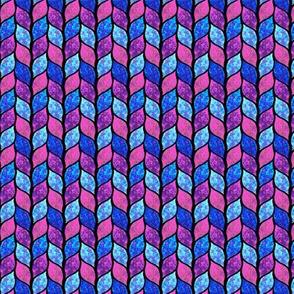 Knitting // knitwear // sweaters // hygge // Bohemian Knitwear
