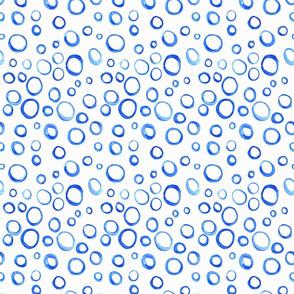Blue_Bubble