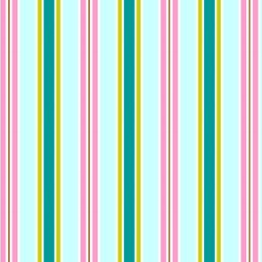 MoDeRn NaTuRe - stripes