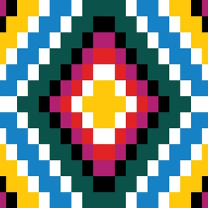 Tribal_Weave