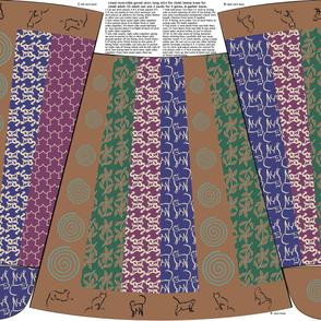 Multicolor_gypsy_skirt_w_CATS_1yd