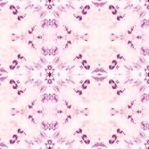 Blooming  Pink 2694