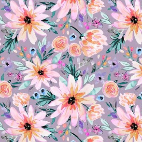 Indy_Bloom_Design_Blair_Plum C