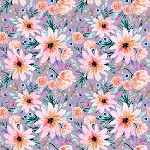 Indy_Bloom_Design_Blaire_Plum B