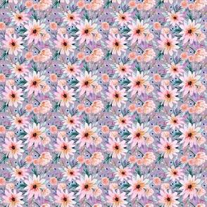 Indy_Bloom_Design_Blaire_Plum A