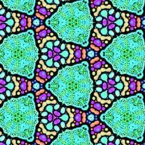 psychedelic_designs_287