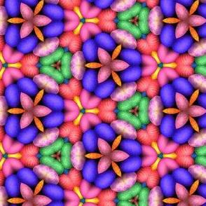 psychedelic_designs_290