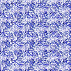 blue_squares_1