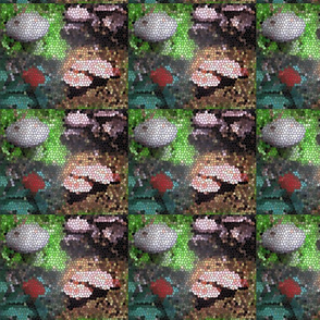 Shrooms_stained_glass