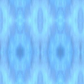 Mist - blue