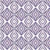 6720178-nil-by-design_habit