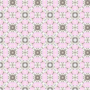 Tindras_pink_color