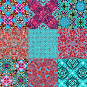 bohimian_colors