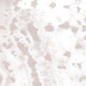 Manchas Neutral 1536   Michelle Mathis