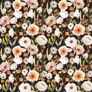 Indy_Bloom_Design_Autumn_Garden_Black B