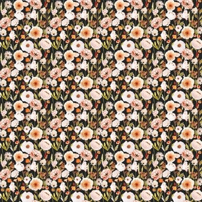 Indy_Bloom_Design_Autumn_Garden_Black A