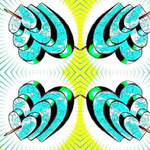 3_hearts_memphis_style