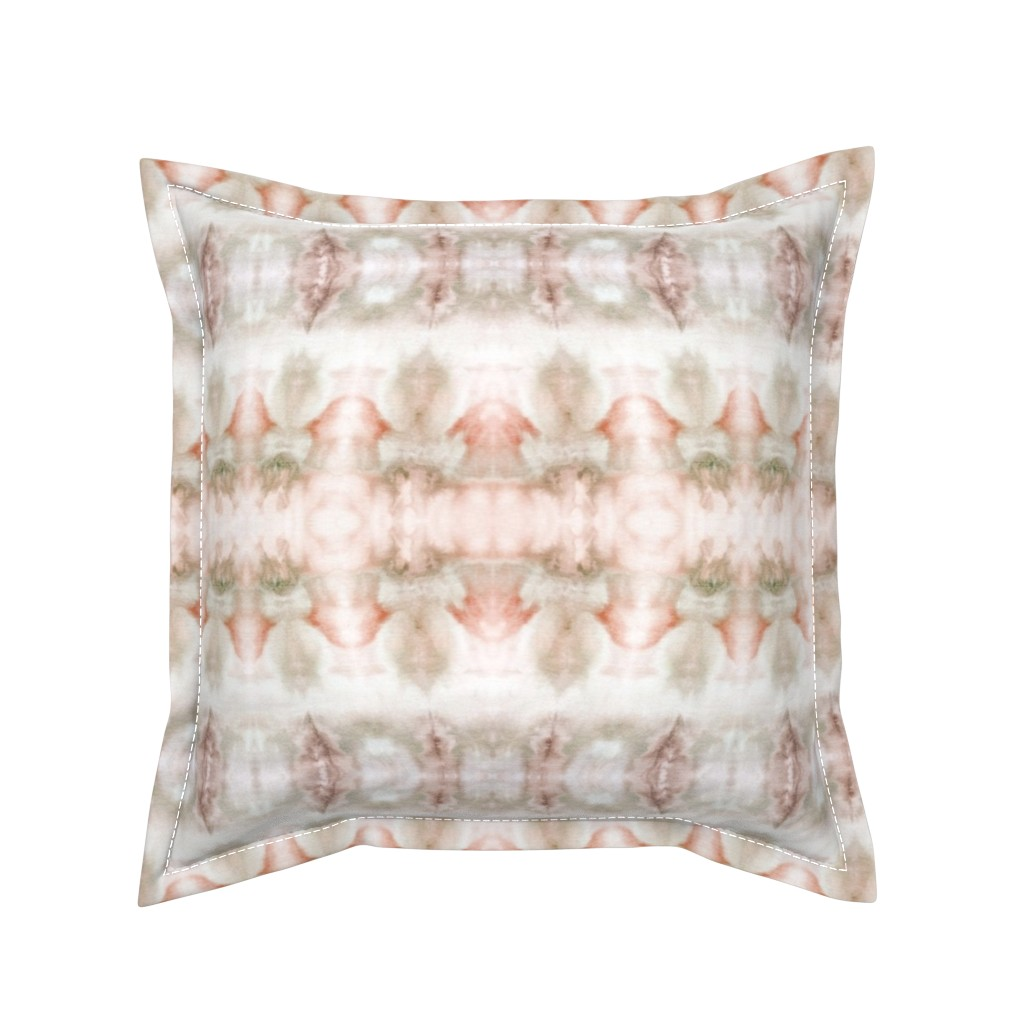 Serama Throw Pillow featuring Feathers 27142   MichelleMathis by michellemathis