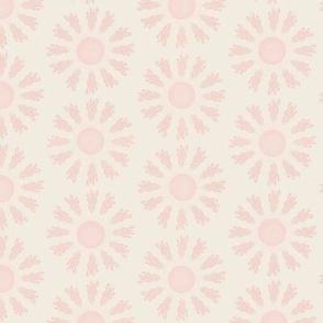 Boho_Background