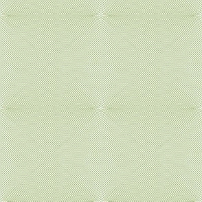 Quilted_Leaves_latice_design_