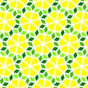 00673158 : S633R citrus chips