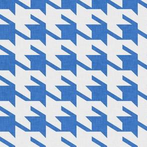 houndstoothe_linen_blue