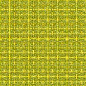 Ravenna Cross - 3 color