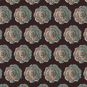 Floral Set 5